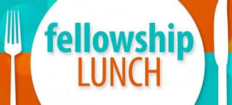 Fellowship lunch @ Lugarno Peakhurst Uniting Church